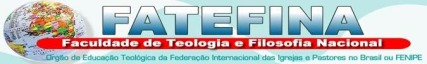 https://danielgalia.files.wordpress.com/2012/12/clip_image002.jpg